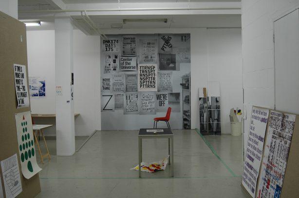 Na Kim, Karl Nawrot, Our Polite Society, Hilde & Janna Meeus, Nina Støttrup Larsen – Situation Room