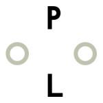 LOGO POOL 1-1 96DPI