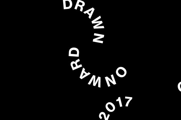 DRAWN ONWARD 2017