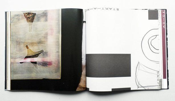 Ad de Jong – Start a New Art World