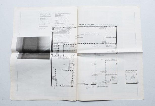 Reinaart Vanhoe – Maatwerk