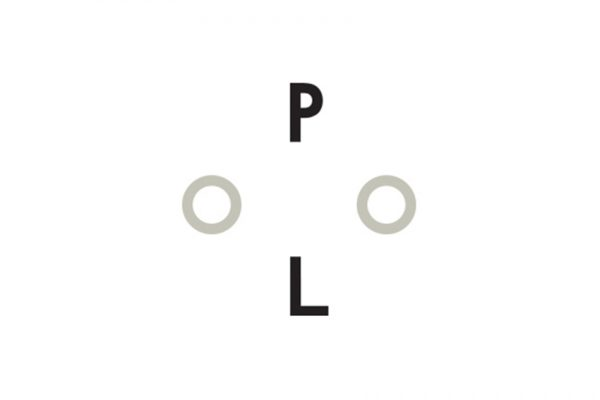 P/////AKTPOOL 2018