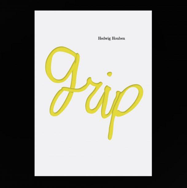 Hedwig Houben – Grip