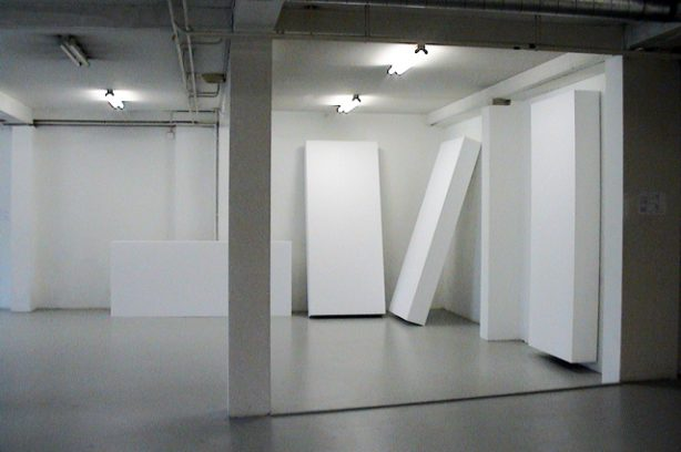 Thomas Bakker – Blind Ambition / Streak – Raymond Cuypers, Arnout Killian, Rogier Taminiau / Peter Leeuwerink – Chaometric