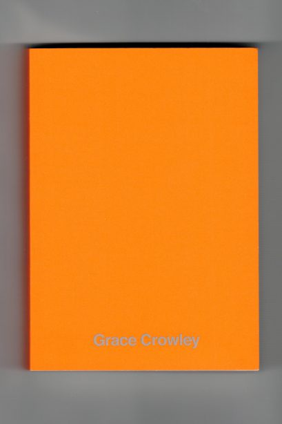 Riet Wijnen – Grace Crowley