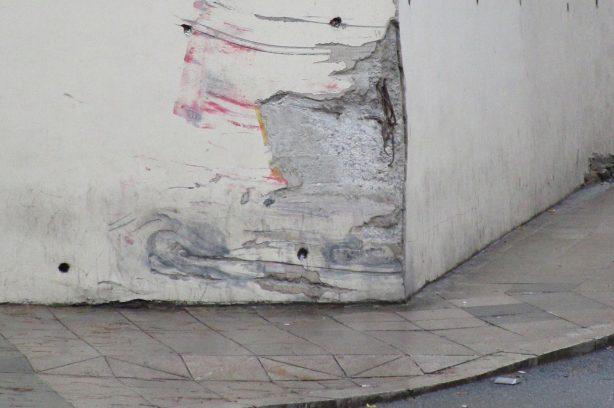 Ricardo van Eyk – El Camino 427